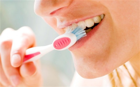 teeth_brushing